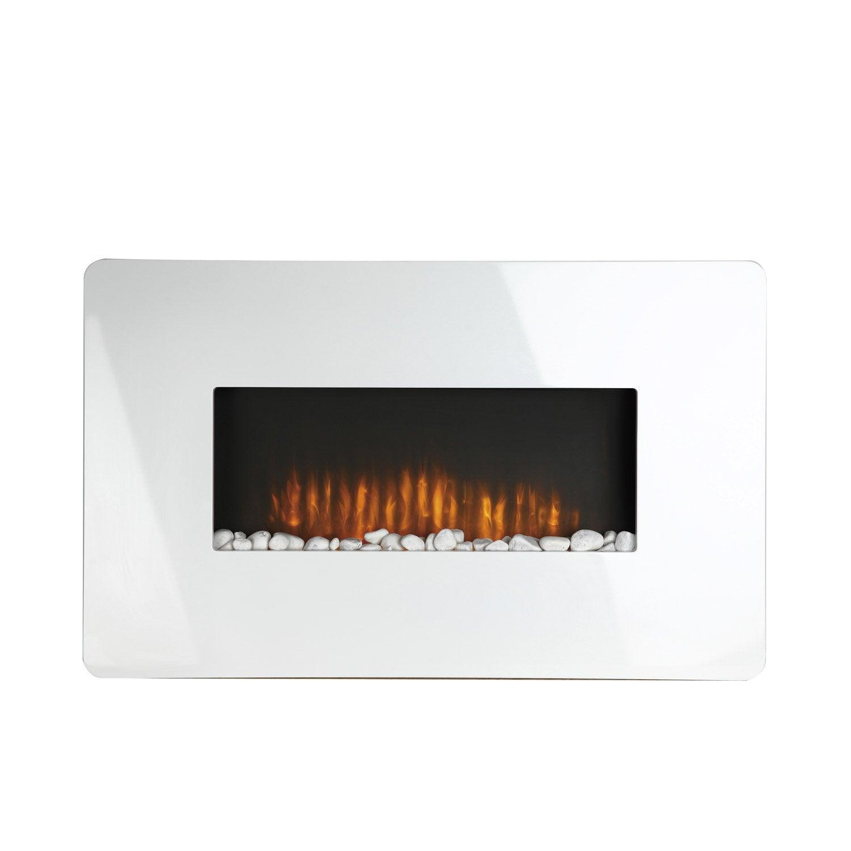 chemin e lectrique cid 39 home ch3312 2000 w leroy merlin. Black Bedroom Furniture Sets. Home Design Ideas