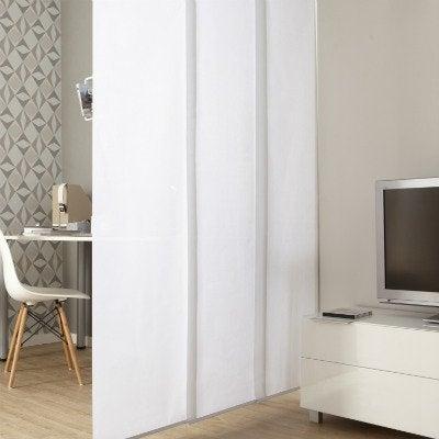 comment sparer une pice en 2 surprenant etagere pour separer une piece comment separer une. Black Bedroom Furniture Sets. Home Design Ideas