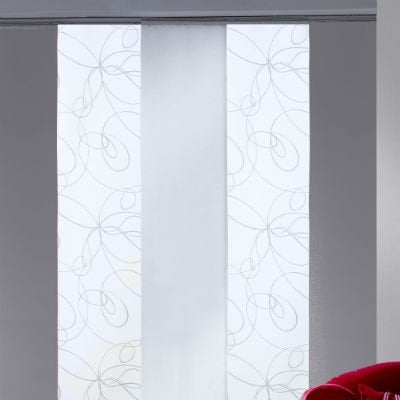 panneau pr perc pour placard amazing pas de prix with panneau pr perc pour placard cool. Black Bedroom Furniture Sets. Home Design Ideas
