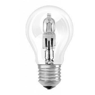 Bien choisir son ampoule leroy merlin - Ampoule lumiere noire leroy merlin ...