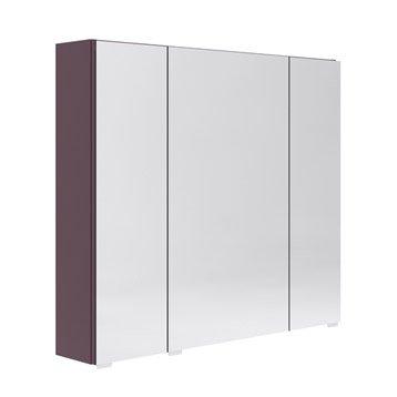 Armoire de toilette armoire salle de bains au meilleur prix leroy merlin - Armoire de toilette leroy merlin ...