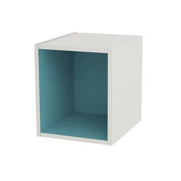 caisson de cuisine blanc delinia caisson leroy merlin. Black Bedroom Furniture Sets. Home Design Ideas