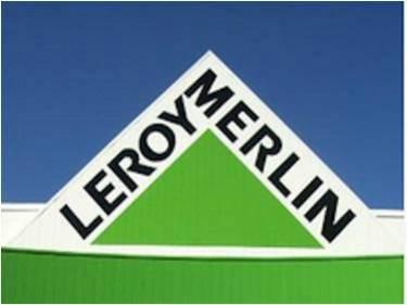 Leroy Merlin Montsoult Retrait 2h Gratuit En Magasin