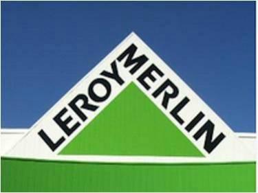 Leroy Merlin Nice Retrait 2h Gratuit En Magasin Leroy Merlin