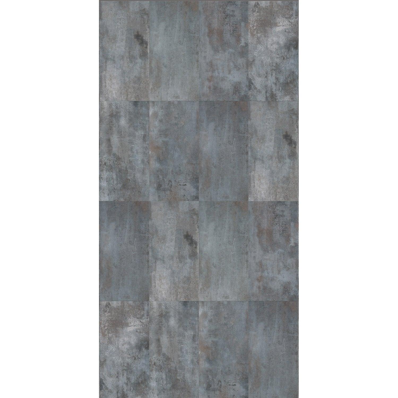 Panneaux Stratifis Salle De Bain Cheap Amazing Stratifi Haute