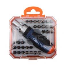 Tirefond Inox Tête 6 Pans Standers Diam10 Mm X L80 Mm