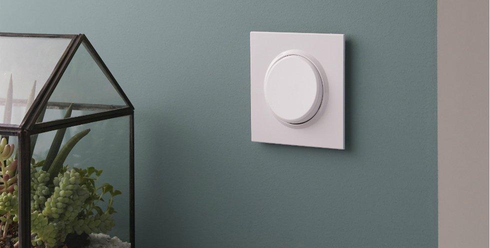 Interrupteur Et Prise Electrique Prise Encastrable Electricite