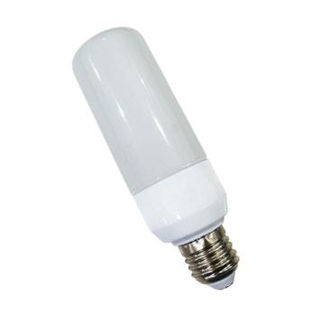Ampoule E27 Au Meilleur Prix Leroy Merlin