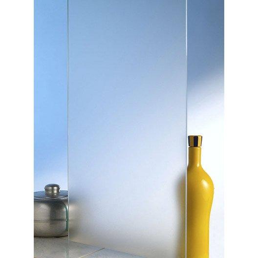 film pour vitrage porte d 39 entr e fen tre et v randa leroy merlin. Black Bedroom Furniture Sets. Home Design Ideas