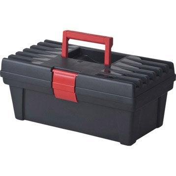 Boîte à outils, L.31.1 cm