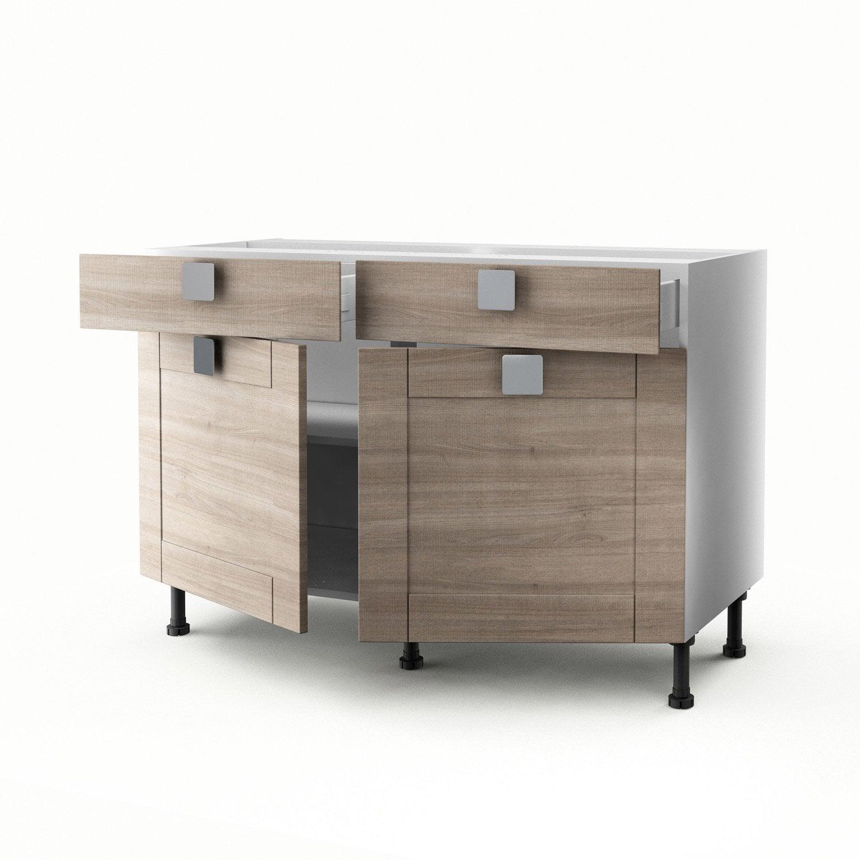 meuble double face meuble miroir salle de bain armoire de toilette design tracvise de decotec. Black Bedroom Furniture Sets. Home Design Ideas