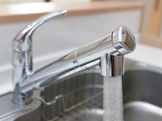 Filtrer son eau de boisson