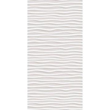 Panneau H.200 cm x l.100 cm, DECO K IN, Dune mat