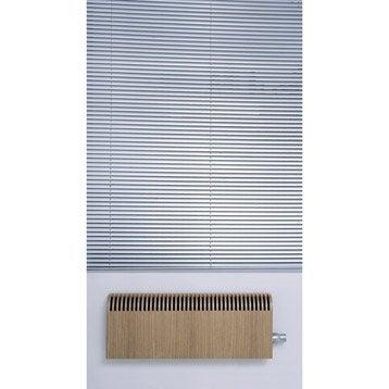 Radiateur eau chaude radiateur chauffage central au meilleur prix leroy merlin - Radiateur basse temperature prix ...