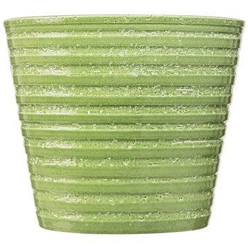 Cache pot plastique terre cuite au meilleur prix - Cache pot terre cuite ...