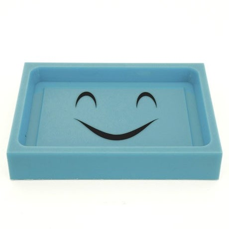 Accessoires de salle de bains poser id es de salle de bains leroy merlin - Leroy merlin accessoire salle de bain ...
