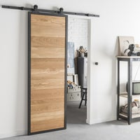 une suspension au style industrielle leroy merlin. Black Bedroom Furniture Sets. Home Design Ideas
