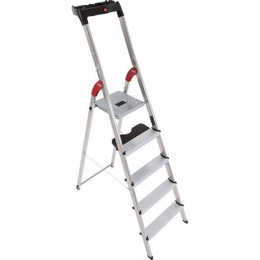 comment installer un escalier quart tournant leroy merlin
