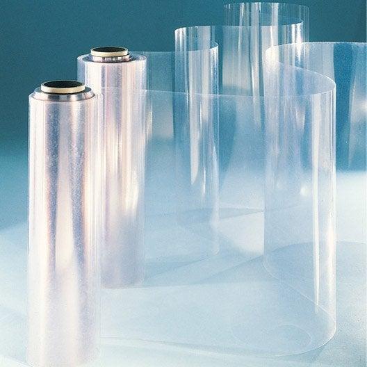 film adh sif pour vitrage givr transparent 100x100cm. Black Bedroom Furniture Sets. Home Design Ideas