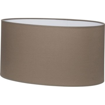 abat jour au meilleur prix leroy merlin. Black Bedroom Furniture Sets. Home Design Ideas