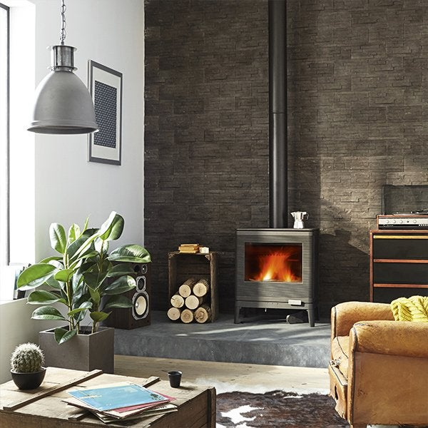 dans un s jour. Black Bedroom Furniture Sets. Home Design Ideas