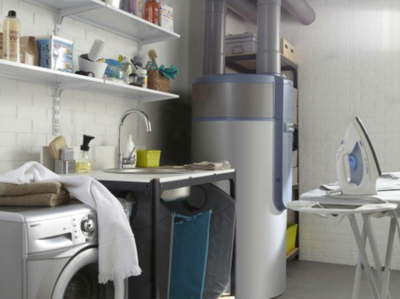 ballon eau chaude pas cher. Black Bedroom Furniture Sets. Home Design Ideas