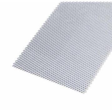 Tôle Tôle Aluminium Acier Inox Perforée Au Meilleur Prix