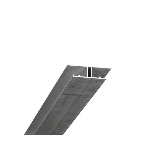 feuilles d 39 aluminium leroy merlin. Black Bedroom Furniture Sets. Home Design Ideas