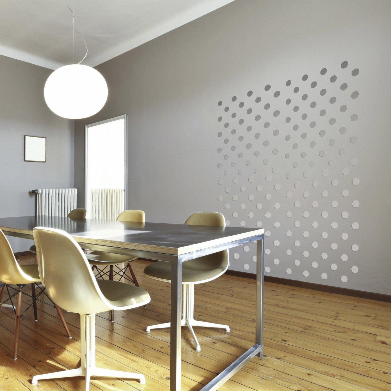 pochoir herbes folles maison deco leroy merlin. Black Bedroom Furniture Sets. Home Design Ideas