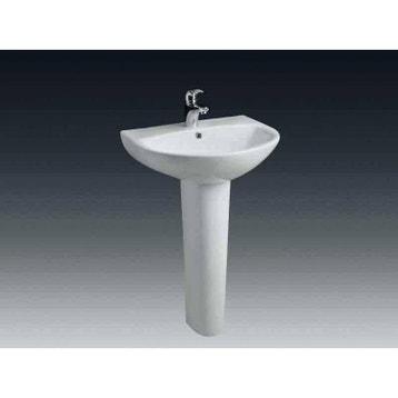 Lavabo - Meuble de salle de bains au meilleur prix | Leroy Merlin