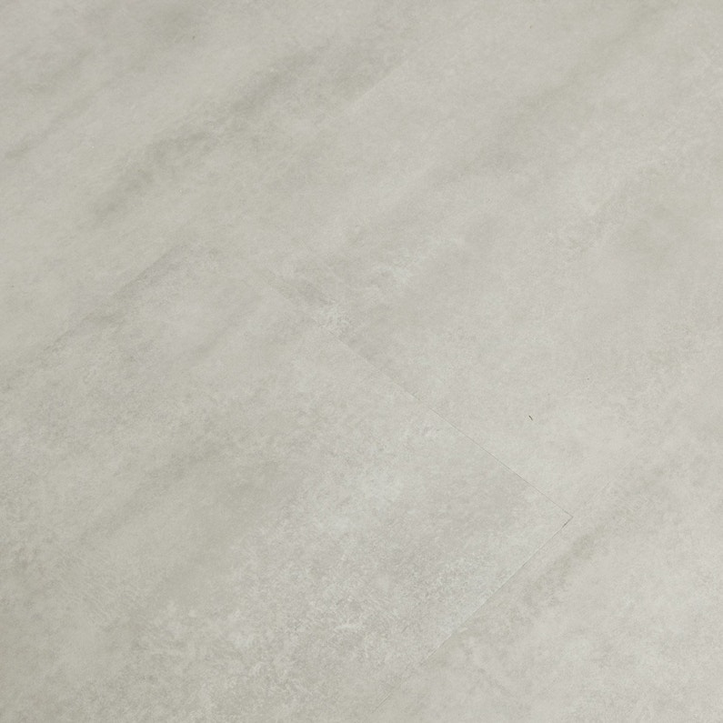 sol stratifi intenso novofloor effet b ton gris clair ep 8 mm leroy merlin. Black Bedroom Furniture Sets. Home Design Ideas