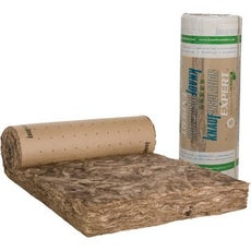 isolation combles perdus laine de verre laine de roche isolation thermique leroy merlin. Black Bedroom Furniture Sets. Home Design Ideas