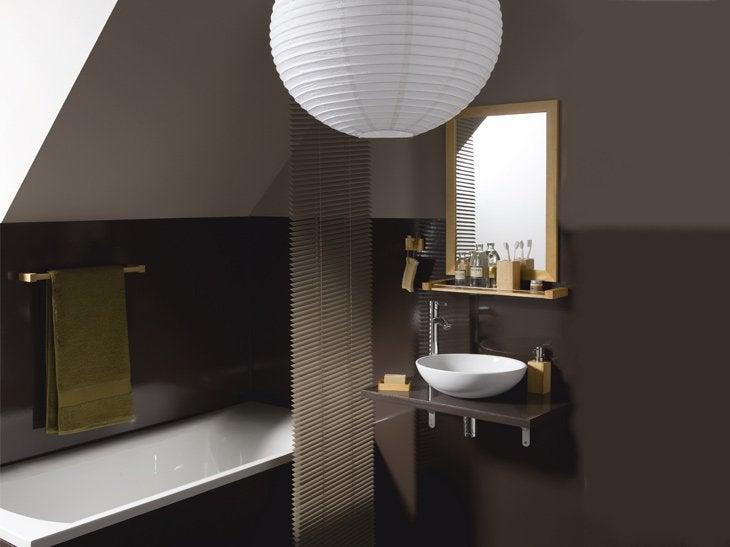301 moved permanently - Plan salle de bain sous comble ...
