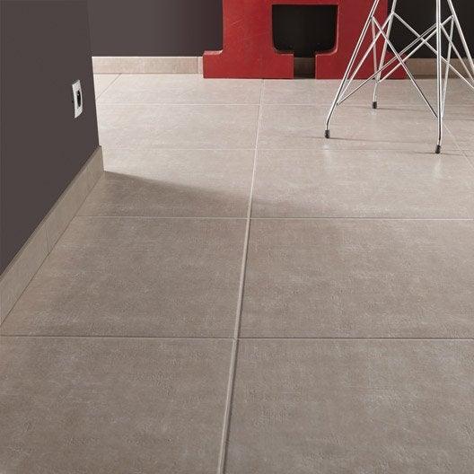 Carrelage sol et mur perle 28 images indogate salle de for Carrelage salle de bain gris perle