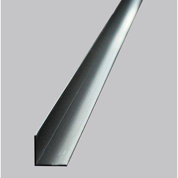 fer et profil acier aluminium pvc barre de fer. Black Bedroom Furniture Sets. Home Design Ideas