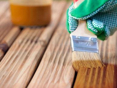 Comment entretenir le mobilier en bois ? | Leroy Merlin