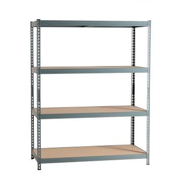 etagère et armoire utilitaire - armoire métallique - rangement