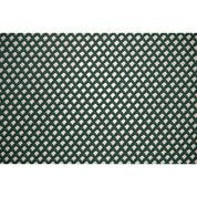 Grillage extrusion vert H.1 x L.5 m, maille de H.3 x l.3 mm