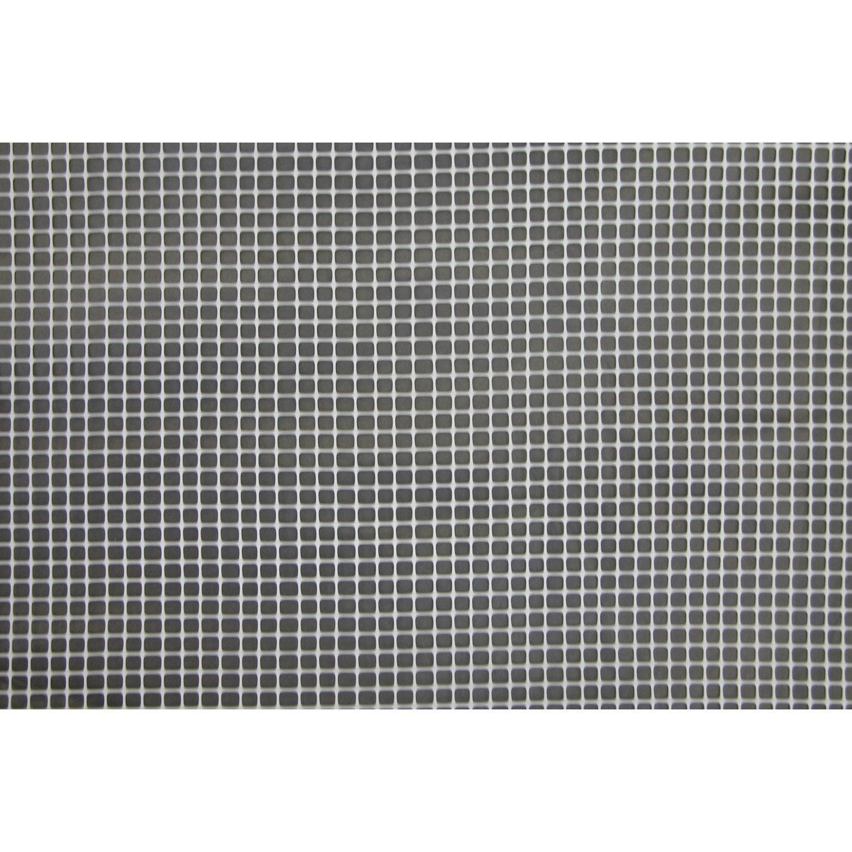 grillage rouleau blanc h 1 x l 3 m h 4 x l 4 5 mm leroy merlin. Black Bedroom Furniture Sets. Home Design Ideas