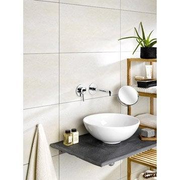 dalle pvc adhesive pour salle de bain | ukbix