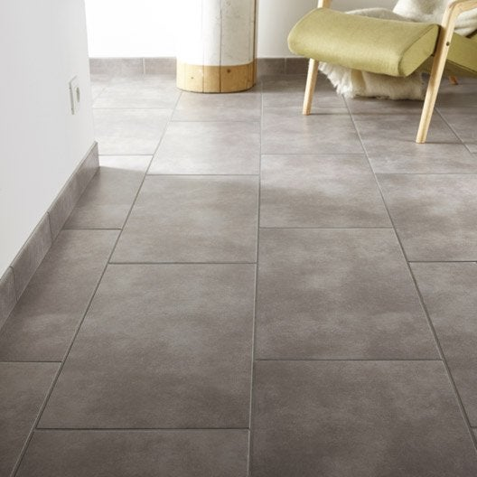 Carrelage de sol for Leroy merlin carrelage interieur