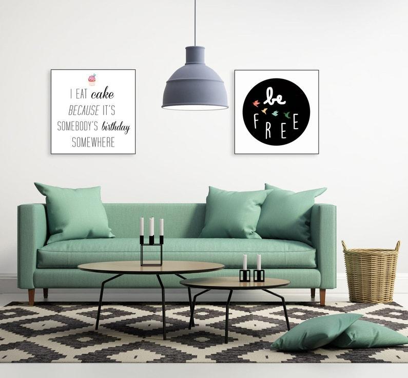 un salon confortable leroy merlin. Black Bedroom Furniture Sets. Home Design Ideas