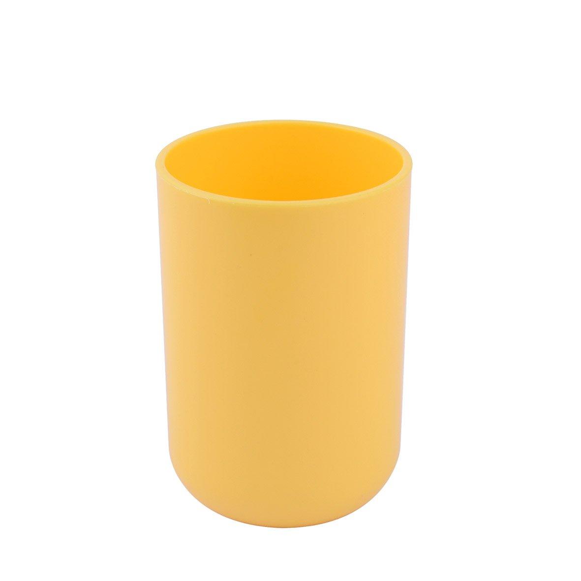 Gobelet plastique Easy, banana n°4