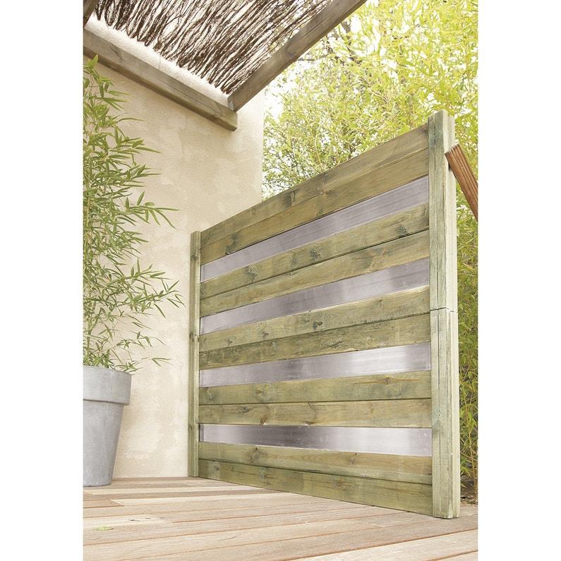 lame bois embo ter diego naturel x cm x mm leroy merlin. Black Bedroom Furniture Sets. Home Design Ideas