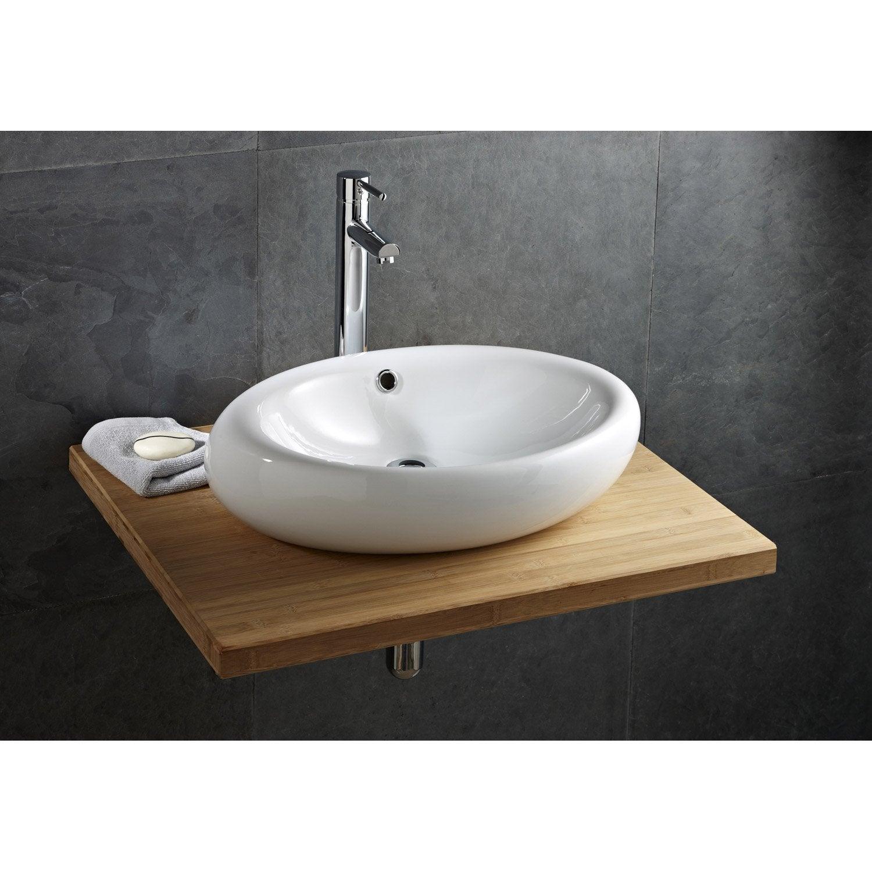 Petit salle de bain for Porte coulissante salle de bain pas cher