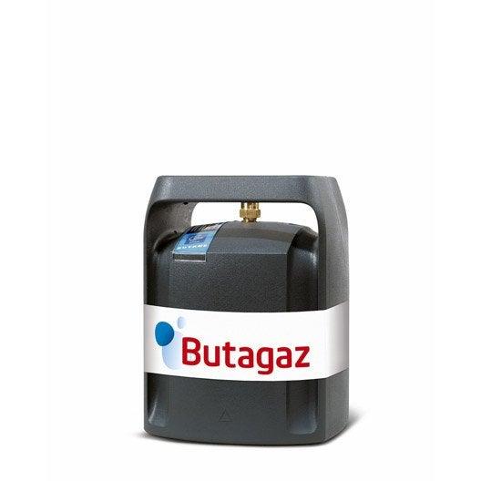Consigne de gaz butane 6 kg leroy merlin - Injecteur gaz butane leroy merlin ...