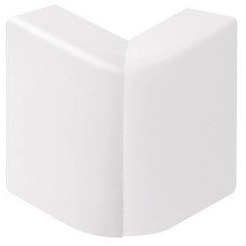 plinthe bois plastique moulure goulotte et plinthe leroy merlin. Black Bedroom Furniture Sets. Home Design Ideas