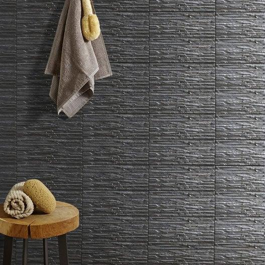 carrelage 42. Black Bedroom Furniture Sets. Home Design Ideas