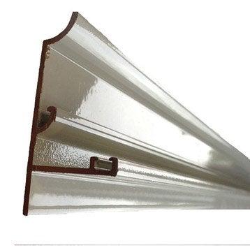 accessoires de toiture secondaire accessoires de toiture charpente et bardage leroy merlin. Black Bedroom Furniture Sets. Home Design Ideas