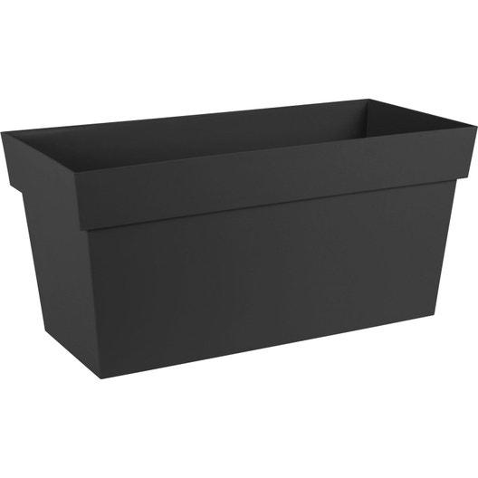 jardini re polypropyl ne r serve d 39 eau eda x x. Black Bedroom Furniture Sets. Home Design Ideas